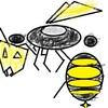 【ンバアァァァァァァァァァ】お題「黄色」1人連想ゲーム