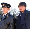 ドラマ【テセウスの船】第7話見逃しをネットの無料動画かネタバレで見る。