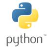 Pythonでよく忘れる文字と数字の変換に関するあれこれシリーズまとめ