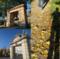 ベルリンから30分!美しすぎる庭園都市ポツダムの観光ハイライト(Part2)