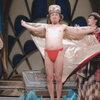「自分の目で見て自分の頭で考えて」--劇団四季「はだかの王様」