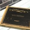 貴重な受注生産!BABYMETAL セカンドアルバム「METAL RESISTANCE」- THE ONE LIMITED EDITION -購入