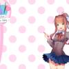 Doki Doki Literature Clubその4