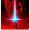 Star Wars: Episode VIII The Last Jedi  最後のジェダイ