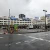 新潟第一ホテル・2017年11月23日~24日・1泊