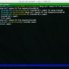 【git】tigでgit操作を便利にするメモ - logを可視化したりstatusやdiffも簡単に!