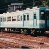 【コラム】 電車通学は面白いが、結局、近いのが一番だった件。むかしの飯田線の魅力もちょっと語る。