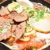 「おすすめしない店」日本のラーメンがいかにおいしいか分かった件について
