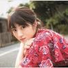 乃木坂46|若月佑美が可愛くて面白いのでまとめてみた!