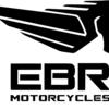 ★EBRモーターサイクルズ 再び生産停止へ