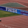 胃弱を克服?チョー久しぶりに快走できた第73回 香川丸亀国際ハーフマラソンの記録(食べ物編)