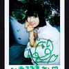 Jewel☆Ciel「アシタミライ」発売記念イベント