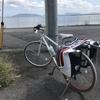 [4]急遽、ゴールを変えることにしました 香川県観音寺市〜愛媛県東温市 #クロスバイク最南端