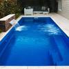 طريقة بناء مسبح باقل التكاليف وافضل انواع العوازل و مواد عزل حمامات السباحة