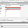 MacでC#を書いてみよう(GUI編)前編