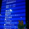 モンスターハンター狩猟音楽祭2016 大阪公演 の感想