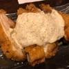 【絶品ランチ】追カレーもできるボリュー満点ランチでチキン南蛮を食べるならここ! | ふくの鳥 小伝馬町