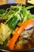 本場札幌のスープカレーをご自宅で味わえるおすすめ人気商品5選(お取り寄せ)