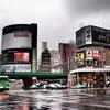 映画化で話題の「新宿スワン」1~3巻がKindleで無料で読める!