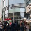 わずか5年で4倍に成長した中国のコーヒー市場