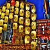 <雑学シリーズ第6弾>祇園祭の起源はインド?