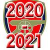 【アーセナル】2020-2021シーズン開幕&夏の移籍市場終了!!