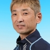 【SG第15回】3822平尾崇典【競艇王チャレンジカップ覇者】
