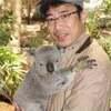 【経済産業省所管】ACT1セッション 中島康明さん×小野智史さん
