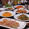 【オススメ5店】中野・高円寺・阿佐ヶ谷・方南町(東京)にある餃子が人気のお店