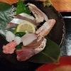 【兵庫県西宮市】だんらん処 心 新鮮なお魚ランチが美味しくてお得でオススメ!!