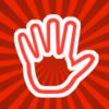#web1week イベントに参加してオンライン・ファイブフィンガーアプリをリリースした