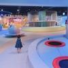 【横浜駅直結】インスタ映えすぎる室内遊園地 PuChu!【写真たくさんレポ】