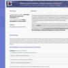 Webベースのデータ分析プラットフォーム NASQAR