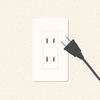 電気代安くするため待機電力を極力減らしてみた結果