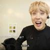 BTS 「君に届く」の好きなとこだけ♡<名古屋>