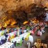 【本当は秘密にしたい】メキシコ洞窟レストラン『La Gruta』
