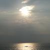 超オトク!京急「みさきまぐろきっぷ」で行く三崎観光②~磯遊びにハマる&絶景「城ヶ島」に沈む夕陽を望む!~