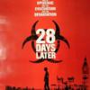28日後…(2002年・イギリス) バレあり感想