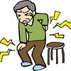 腰痛体操で高齢者でも簡単にできるものは?