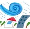 沖縄県民の台風が来た時のおもしろ行動あるある!
