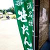 """【新潟の春の贈り物】定番""""笹団子""""と花束みたいな母の日ギフト"""