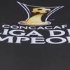 CONCACAFチャンピオンズリーグ・決勝トーナメント開催要項