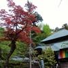 松野寺舞鶴の本堂を参拝した!御朱印の場所はこちらの見取り図で!