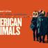 アメリカン・アニマルズ ~華麗な盗みではなく、滑稽な犯人たちを楽しむ映画!!~