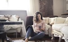 「自宅で英語学習」におすすめ!アプリ・オンライン英会話・ドラマ・映画・洋書まとめ