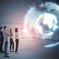 慶應義塾大学が取り組む未来のAI・IT人材育成「AI・高度プログラミングコンソーシアム」とは
