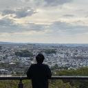 kachuno's Blog