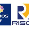 CentOS7にriscv-toolsをインストールするための手順