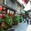【完全版】台南の街歩きおすすめエリアまとめ!レトロでノスタルジックな老街
