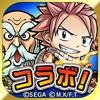 日本語力がプレイヤースキルだ!ってゲームアプリ。そう!あれ!